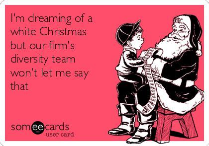cards of concern during christmas 7 best accounting ecards images on e cards ecards and ha ha