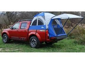 2015 sportz 57 series truck tent atv illustrated