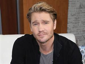 Man Crush Monday : Chad Michael Murray – Celebrities Are ...