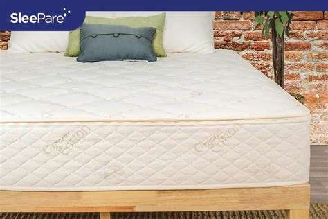 Sleep Ez Lifetime Dreams Organic Latex Mattress Reviews Bedroom Ideas For Small Rooms There A Meeting In My One Apartments Gainesville Fl 5 Cabins Gatlinburg Diy Decorating Teens Disney Princess Decor Unique Sets Ethan Allen Furniture