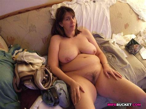 Amateur Assorted Amateurs Videos Candid Homemade Mixed