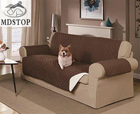cover para sofa mdstop seat sofa cover protector for