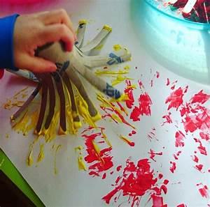Malen Mit Kindern : silvester mit kindern zu hause feiern reges leben ~ Orissabook.com Haus und Dekorationen