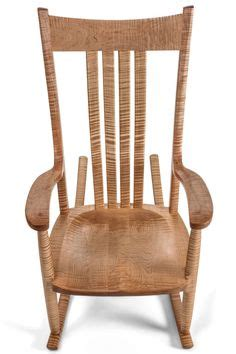 1000 images about our rocking chairs on