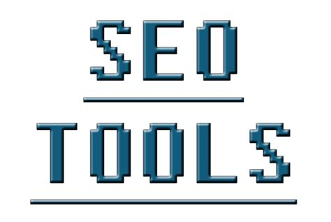 14 Free Seo Analyzer Tools  Online Website Analysis. Insurance Company Reviews Cheapest Online Fax. Vintage Security Reviews Send Money Argentina. Intellectual Property Overview. Medical Billing Requirements. Brown Paper Bags With Twisted Handles. Best Vpn Software For Windows 7. Princeton Womens Center Tanner Medical Center. Best Rated Website Hosting Gnma Mutual Funds