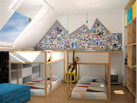 chambre 3d ikea appartement temoin chambre 4 image virtuelle 3d projets