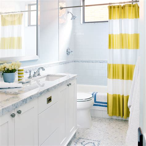 bright  whimsical kids bathroom decor style  home