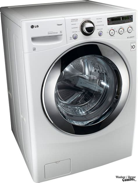 how to clean front loading washer apps directories