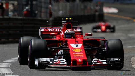 driver rankings  raikkonen  fanatic