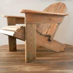1000 ideas about table et chaise enfant on chaise enfant tabouret de bar