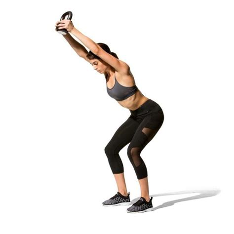 workout workouts kettlebell exercises shoulder exercise body fitness weight posture shape sculpted training better taller leaner seriously makes total muscles