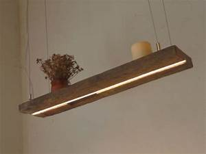 Hängeleuchte Holz Design : die besten 25 deckenlampe holz ideen auf pinterest holzlampe kofferraumm bel und deckenlampe ~ Markanthonyermac.com Haus und Dekorationen