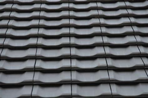 dachziegel mit mastdurchführung ziegeleindeckungen klein gmbh bedachungen