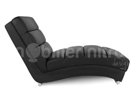 fauteuil relaxation design