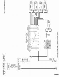 Roger Vivi Ersaks  2008 Altima Wiring Diagram
