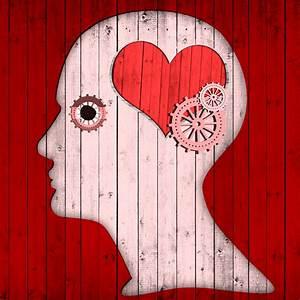 Emprendimiento E Inteligencia Emocional
