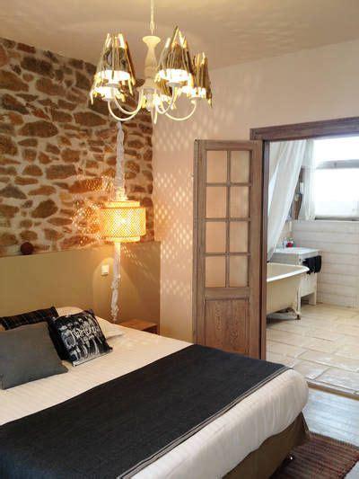cote d opale chambre d hote bord de mer la villa providence maison d 39 hôtes vintage chic en bord
