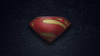 Superman 1080p Wallpapers Steel 1920