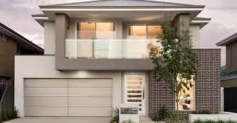 stunning two storey home designs ideas ben trager homes two storey homes perth 2 storey house