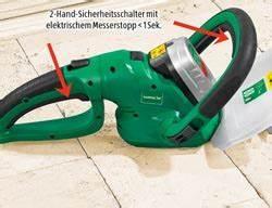Aldi Akku Heckenschere : update gardenline akku heckenschere glah 18 3 bei aldi f r 69 99 sparblog ~ Orissabook.com Haus und Dekorationen