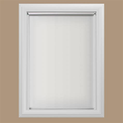 bali cut to size white cordless 6 mm room darkening vinyl