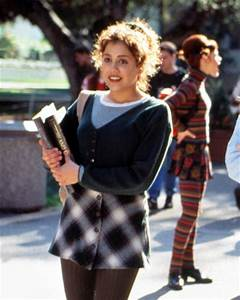 Remembering Brittany Revisits Brittany Murphy's Best Roles