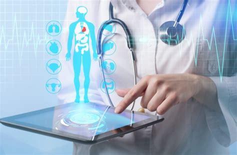 Biomedical Innovation