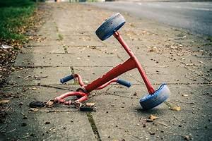 Adac Einverständniserklärung Für Ein Ohne Eltern Reisendes Kind : dreirad vs fahrrad sechsj hriger gewinnt ~ Themetempest.com Abrechnung