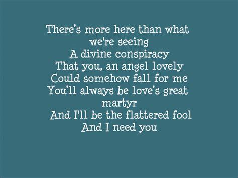 blake shelton god gave me you lyrics god gave me you blake shelton lyrics chords chordify