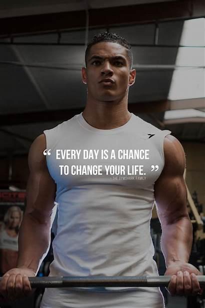 Gymshark Quotes Motivation Fitness Workout Training Goals