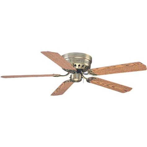 5 best low profile ceiling fans tool box