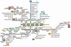 Sbahn München Plan : munich s bahn map online life in munich toytown germany ~ Watch28wear.com Haus und Dekorationen