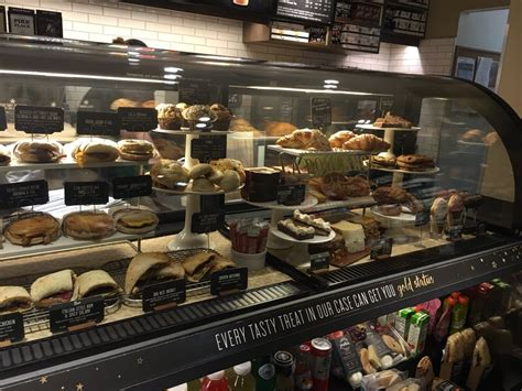 starbucks 62 photos 77 reviews coffee tea shops