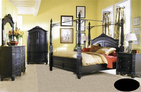 King Bedroom Sets For Sale With Mattress by King Size Bed Sets For Sale Home Furniture Design