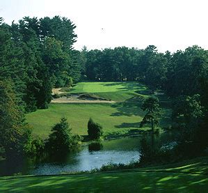 Pine Valley Golf Club Waiting List
