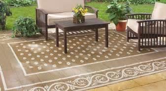 Rv Reversible Patio Mats reversible rv patio mat provides an outdoor floor