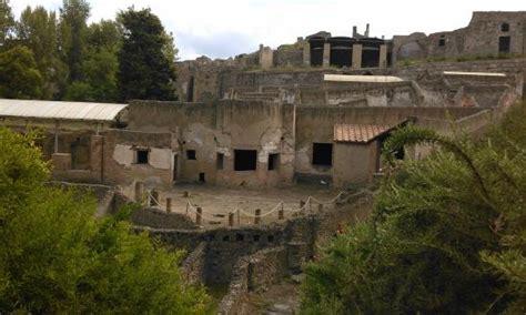 ingresso pompei ingresso picture of scavi di pompei pompeii tripadvisor
