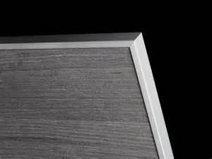 kitchen cupboard interior storage aluminum cabinet door trim aluminum glass cabinet doors