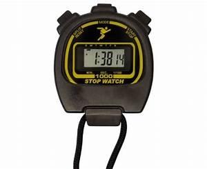 Buy Low Price PRECISION TRAINING 1000 Series Stopwatch ...