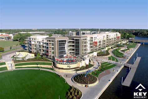 3 Bedroom Apartments Wichita Ks by River Vista Apartments Apartments Wichita Ks