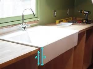 Ikea Domsjo Sink Measurements by Ikea Domsjo With Mount Kitchen Ideas