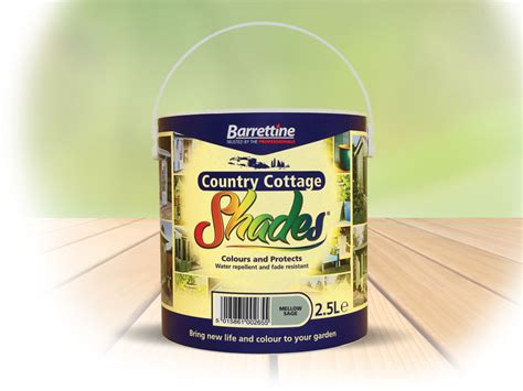 Shed Treatment Products by Shed Fence Treatment Barrettine Products
