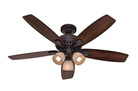 home depot 52 inch ceiling fans hunter 52 inch highbury ceiling fan the home depot canada