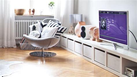 Lade Per Controsoffitto by Een Prachtige Vloer Met Vinyl Laminaat Westwing