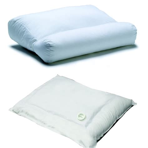 how to find the right pillow choosing the right pillow best pillow for sleeping