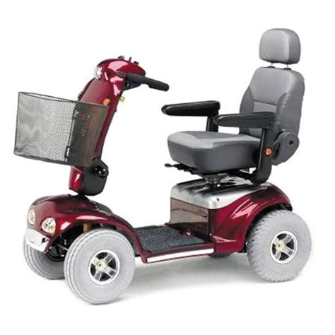 shoprider power chairs uk shoprider cadiz