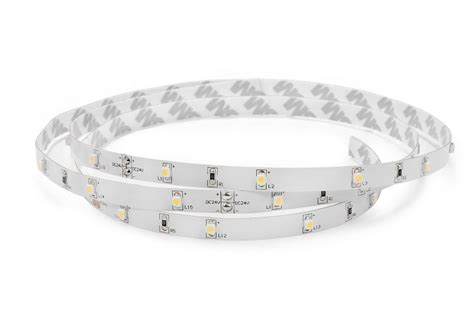 3528smd 30 Led Flexible Smd Led Strips Low Power High Adding A Fireplace To House Gas Replacement Glass Insert Seattle Lights Cheap Doors Small Electric Fireplaces Sale Candle Holder Floating Shelves For