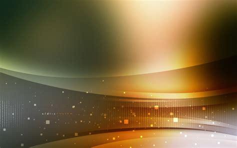 gold windows  theme themepackme