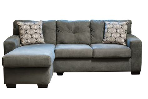 sofa company santa monica sofa factory santa monica sofas u love burbank home