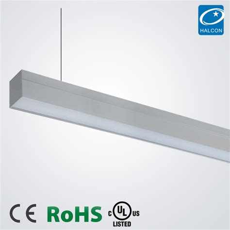 modern office lighting fixtures led light fitting t8 t5